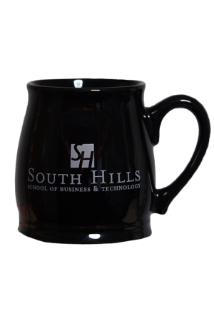 South Hills Coffee Mug